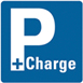Park & Charge